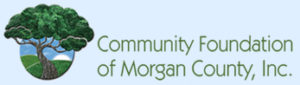 MorganFoundation